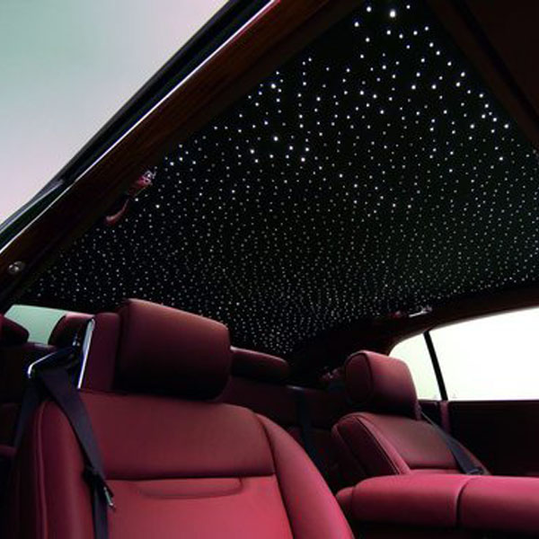 car star roof. Black Bedroom Furniture Sets. Home Design Ideas